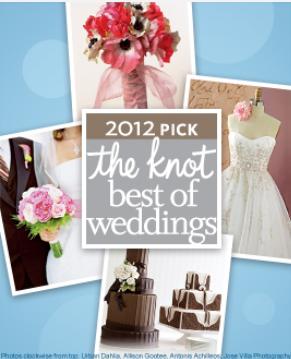 Memorylane video, best of weddings 2012, las vegas wedding videographers