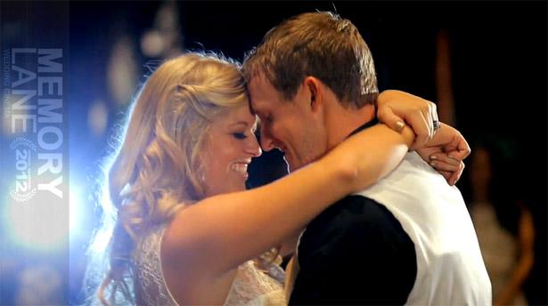 Memory Lane Video Wedding Videography Cinematography Las Vegas NV Is A Videographer