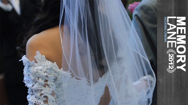 memory lane video, naakiti floral, weddings at the four seasons hotel las vegas, megan payne, make up in the 702