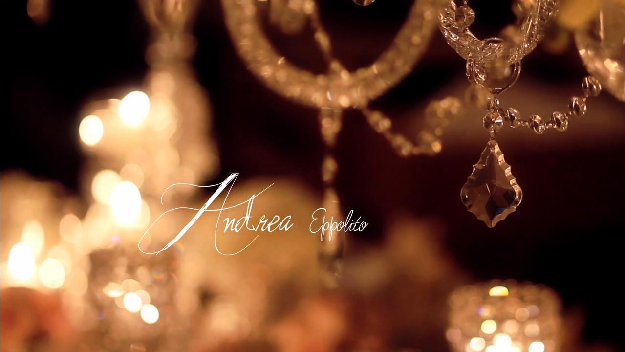 andrea eppolito, four seasons hotel, dennis silnitter, peter billittiere, randi garrett, naakiti floral, janine calli, your beauty call, lavey kindred, alt f photography,