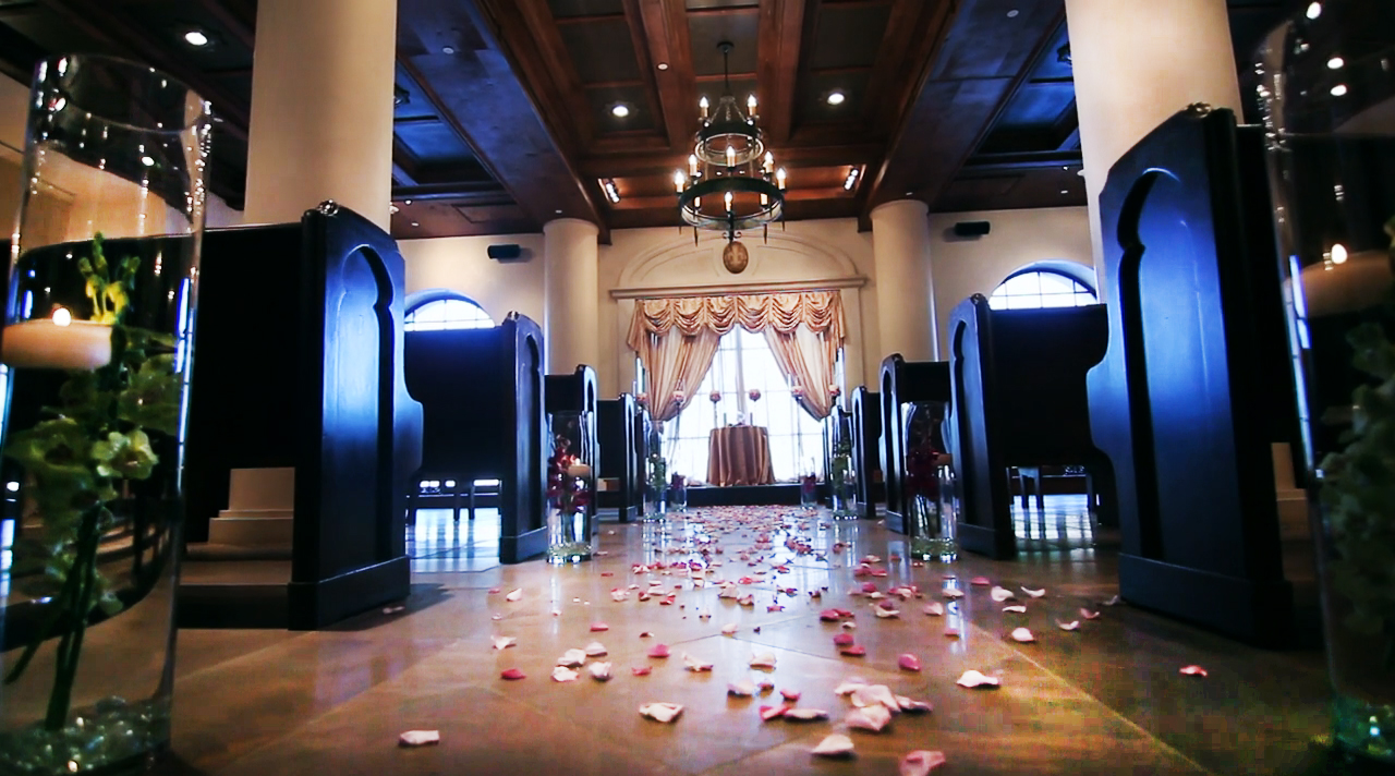 Las Vegas Wedding Weddings Videographers Videographer