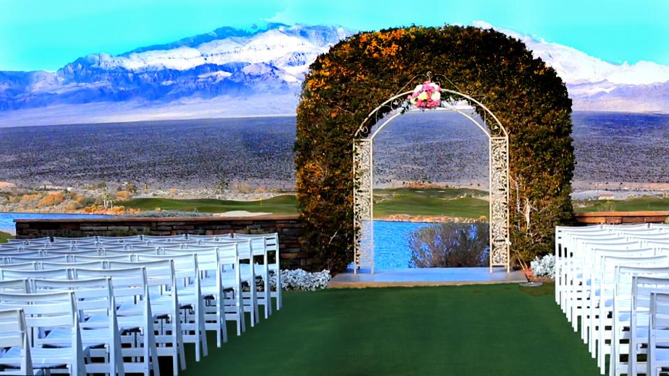 Las Vegas Wedding Weddings Videographers Videographer