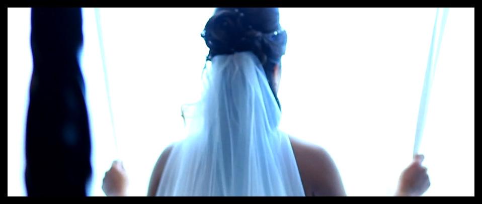 memory lane video, las vegas wedding videographers, red rock country club weddings, the music solution