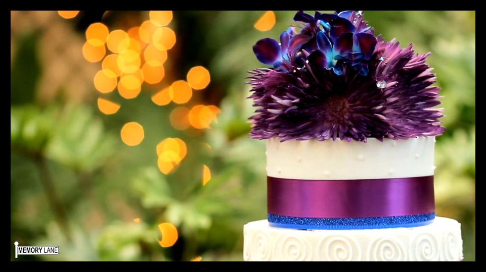 Rainbow Gardens Weddings - Las Vegas Wedding Videographers