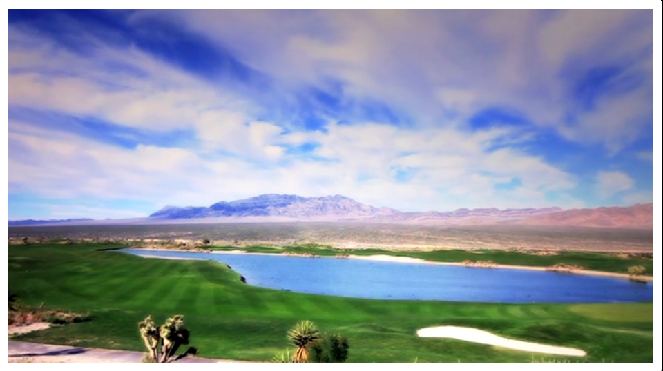 las vegas wedding videographers, las vegas paiute, san diego wedding videographers, paiute weddings, las vegas paiute golf club wedding videos