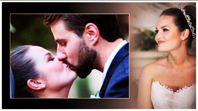 Memory Lane Video, Four Seasons Hotel Weddings, las vegas wedding videographers, san diego wedding videographers