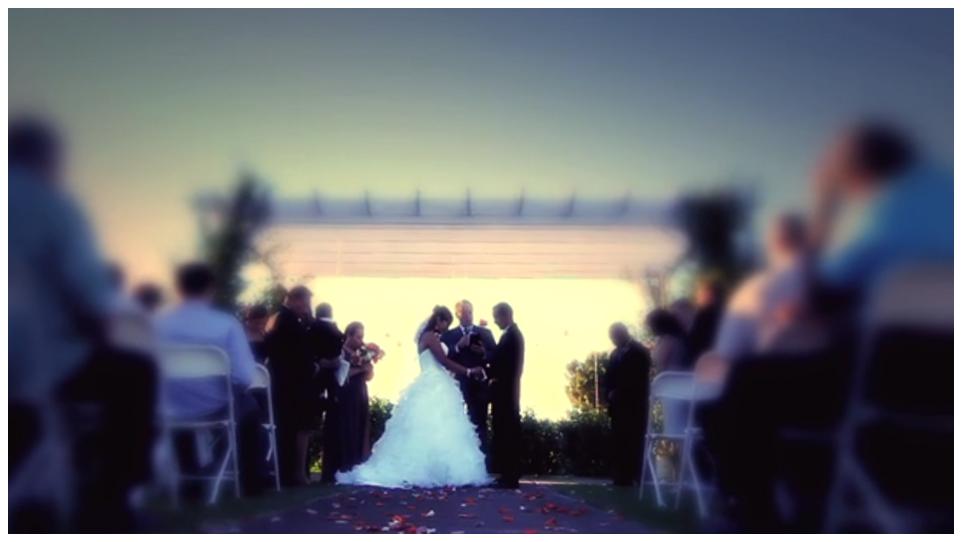 Angel Park Golf Club, Memory Lane Video, Las Vegas Wedding Videography, Las Vegas Wedding Videographers, San Diego Wedding Videographers, San Diego Wedding Videography