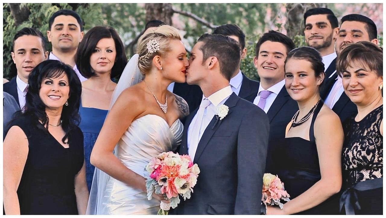 las vegas wedding videographers, memory lane video, jw marriott las vegas, las vegas weddings,