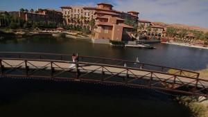 memory lane video, las vegas weddings, videographers in las vegas