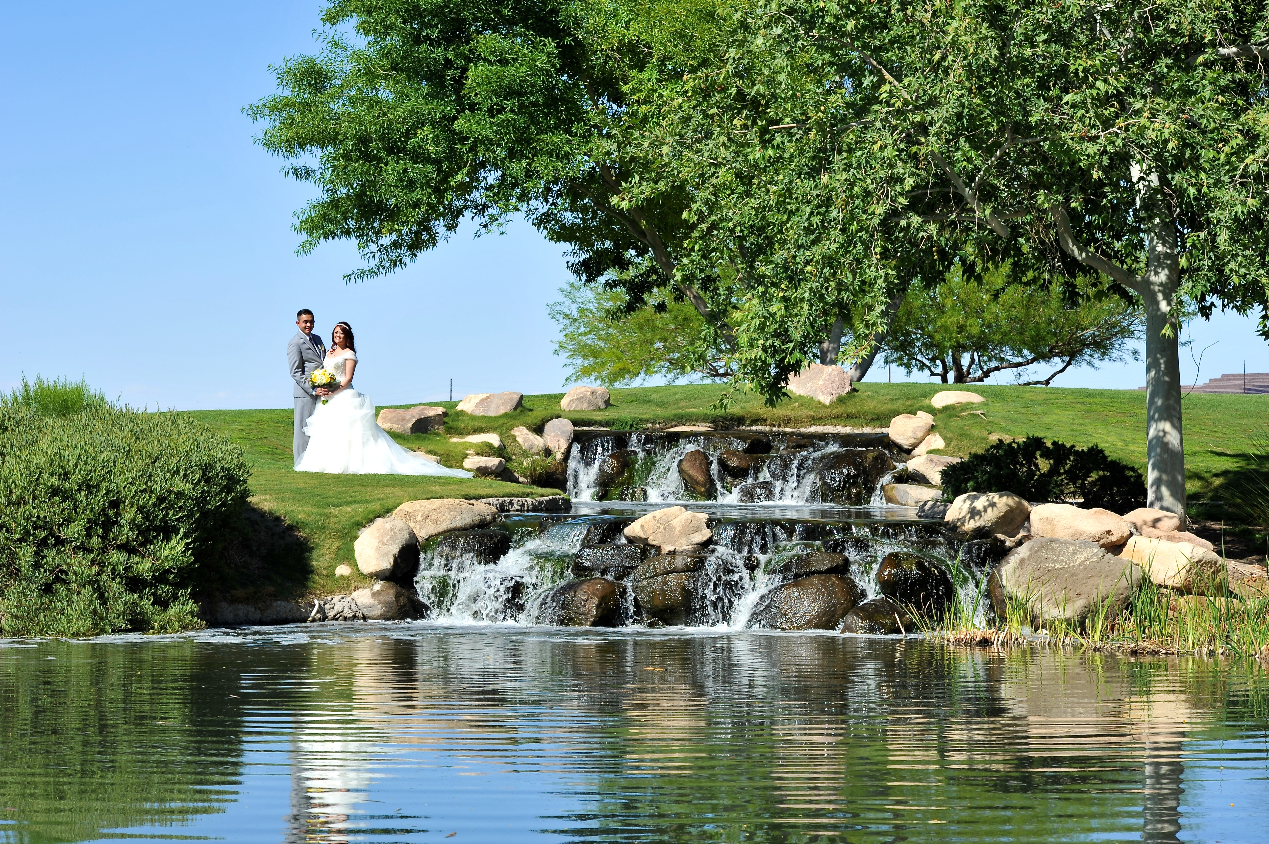 las vegas wedding videographers, memory lane video, anthem country club weddings, josh derek photography, weddings, las vegas weddings