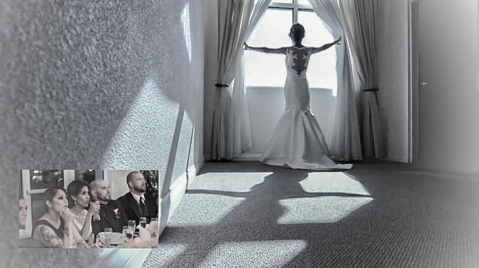 Las Vegas Wedding Videographers, Emerald at QueensRidge, Memory Lane Video, Cashman Photography, Blossoms by Gayle, Bridal Spectacular