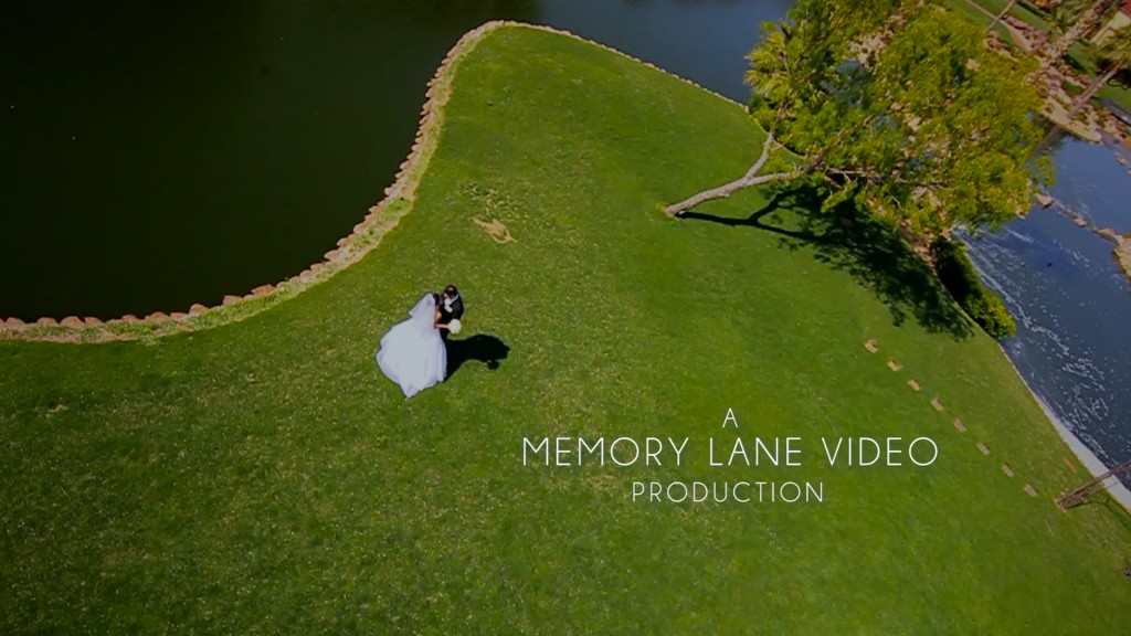 Las Vegas Wedding Videographers, Memory Lane Video, Siena Golf Club, Mindy Bean Photography, All Events Djs,  Las vegas Custom Cakes, Yami Padilla Floral
