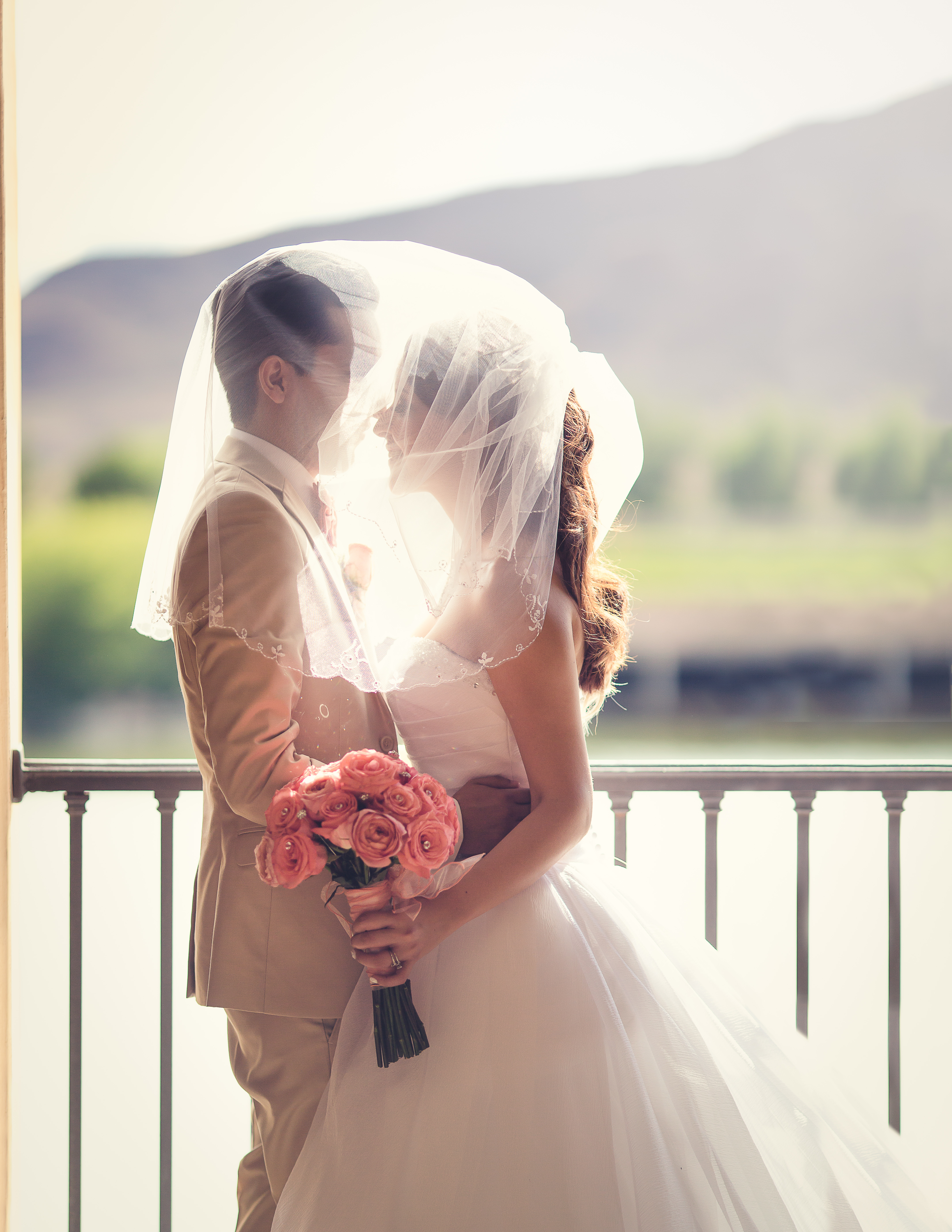 Fabrizios Las Vegas Wedding Videographers