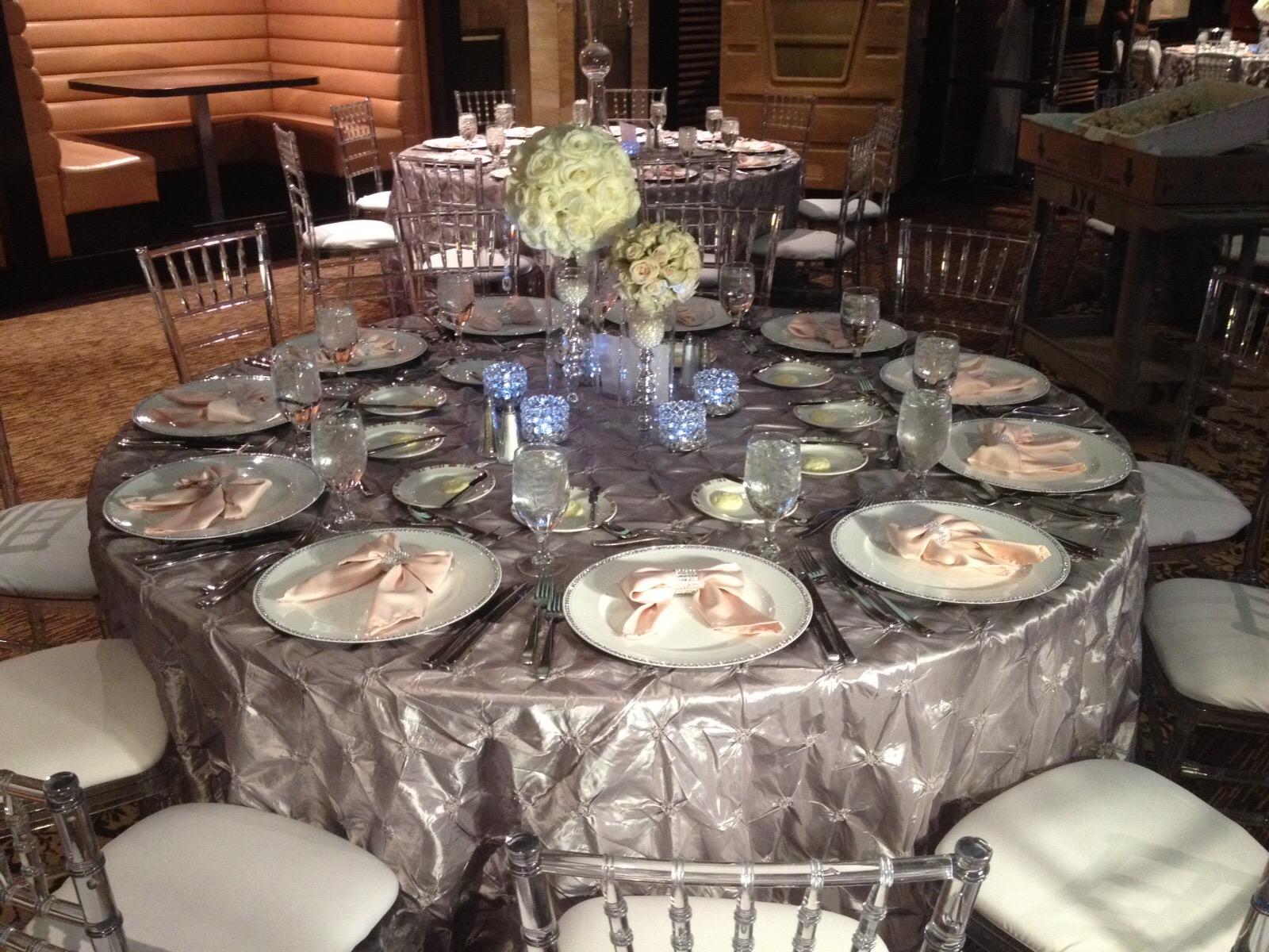 las vegas wedding videographers, memory lane video, m resort hotel