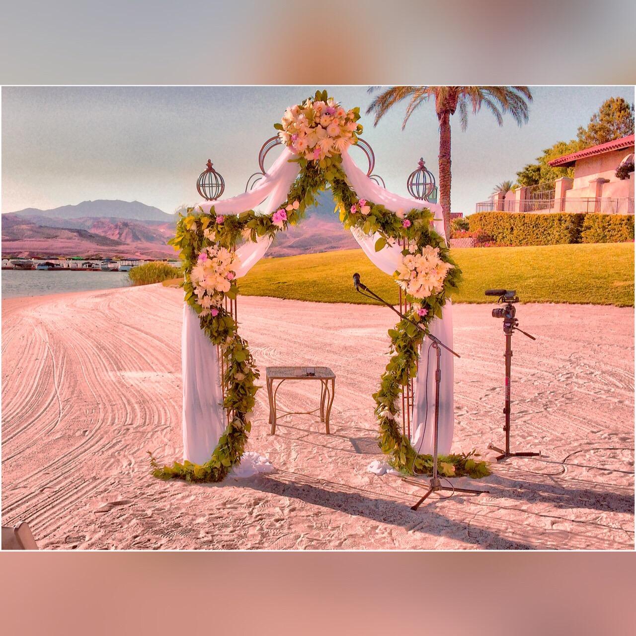 las vegas wedding videography, memory lane video, the lake club at lake las vegas