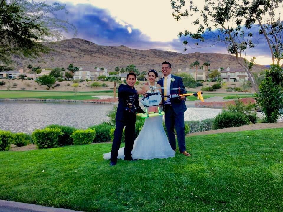 las vegas wedding videographers, las vegas cinematographers, red rock country club, memory lane video, taylor mckenzie photography, english garden florist, Amelia C & Co., Peridot Sweets, Music Solutions