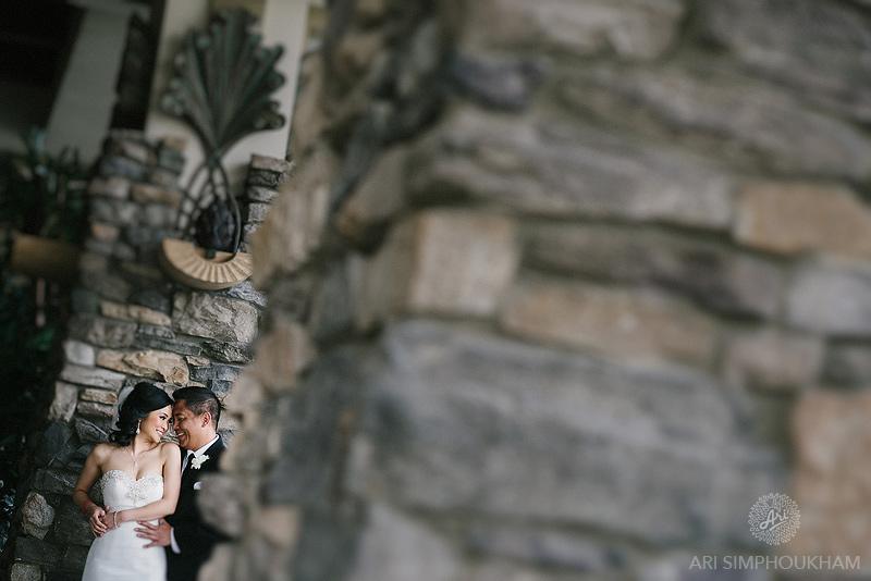 Bali Hai Restaurant Weddings 030