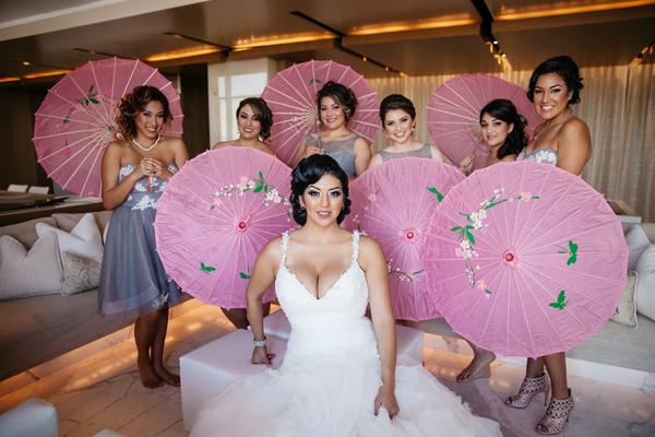 Red Rock Hotel Weddings, Cherry Night Club Weddings, Memory Lane Video, las vegas wedding videographers, weddings in las vegas, las vegas cinematographers,