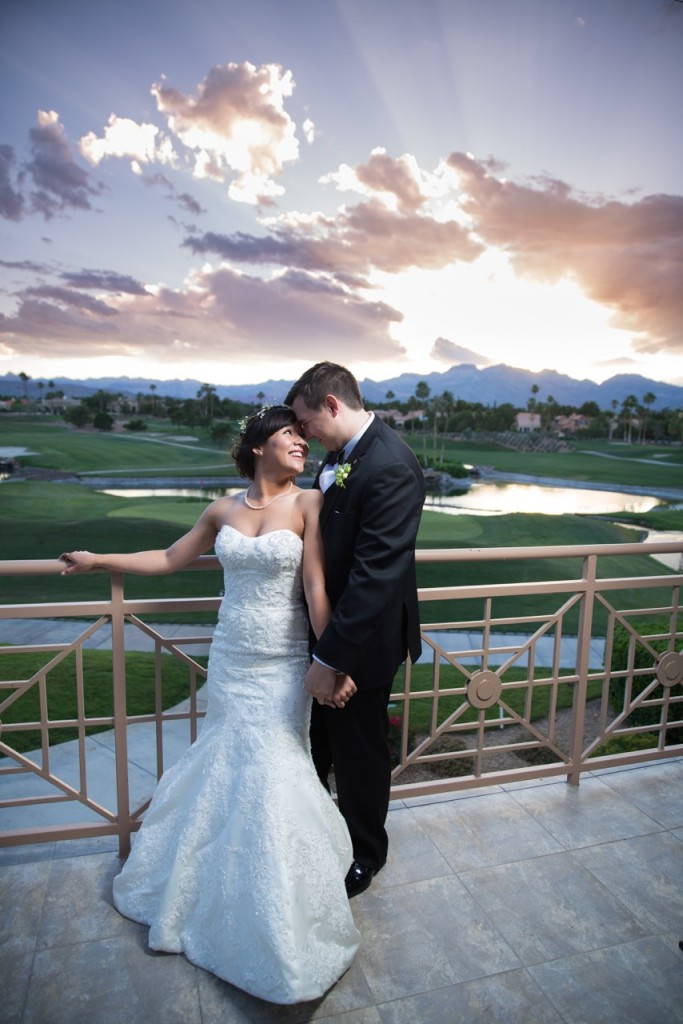 las vegas wedding videographers, paper & home, canyon gate country club, memory lane video, Imagine Studios, Enchanted Florist, Lauren Wishon, Mad Batter Bakery, DJ Knight Sounds, Peggy Thompson (St. Joseph Husband of Mary) and Brittnee Kern (Canyon Gate Country Club)