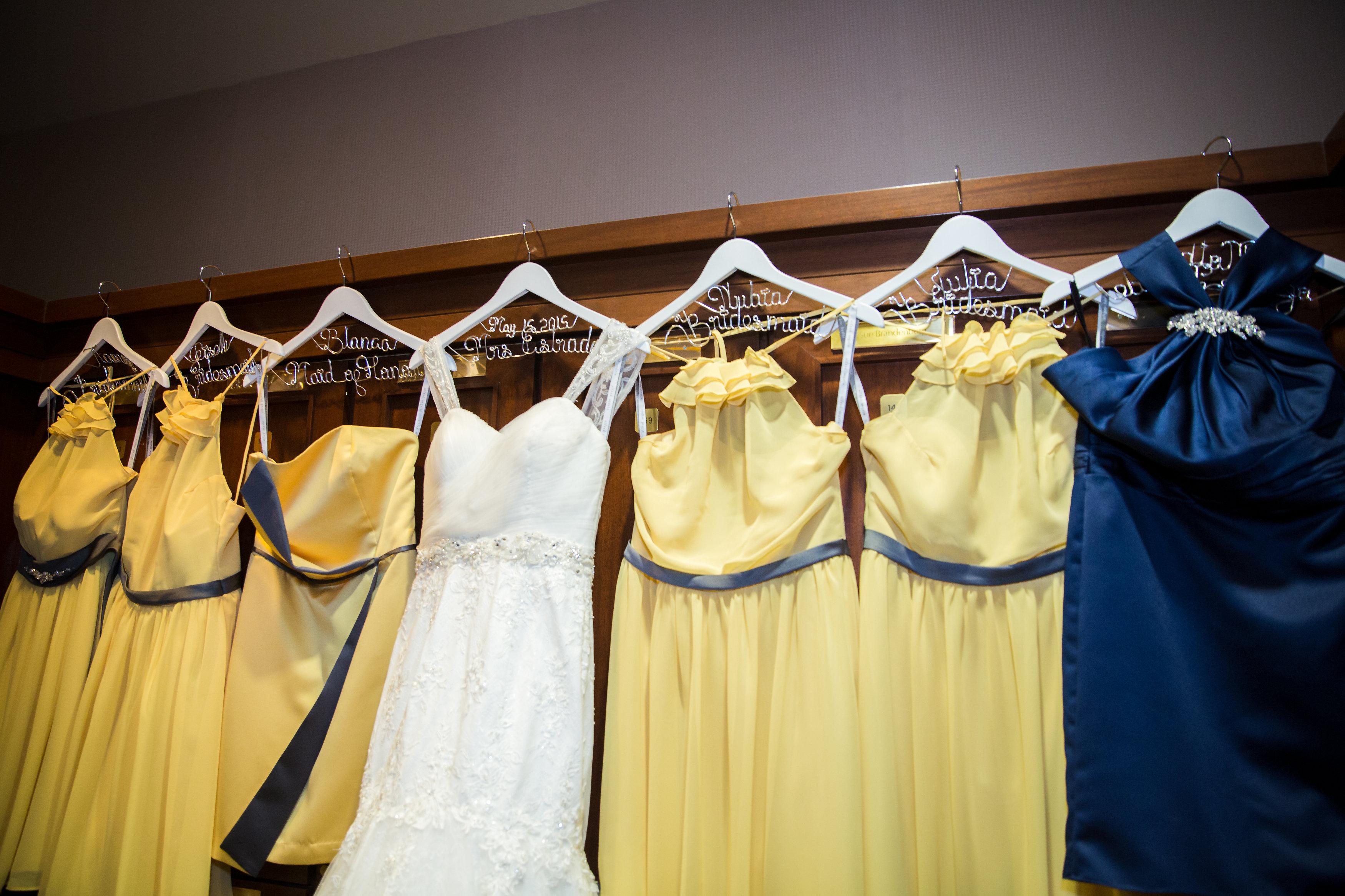 Las Vegas Wedding Videographers, Memory Lane Video, Red Rock Country Club Weddings, TayloredPhoteMe