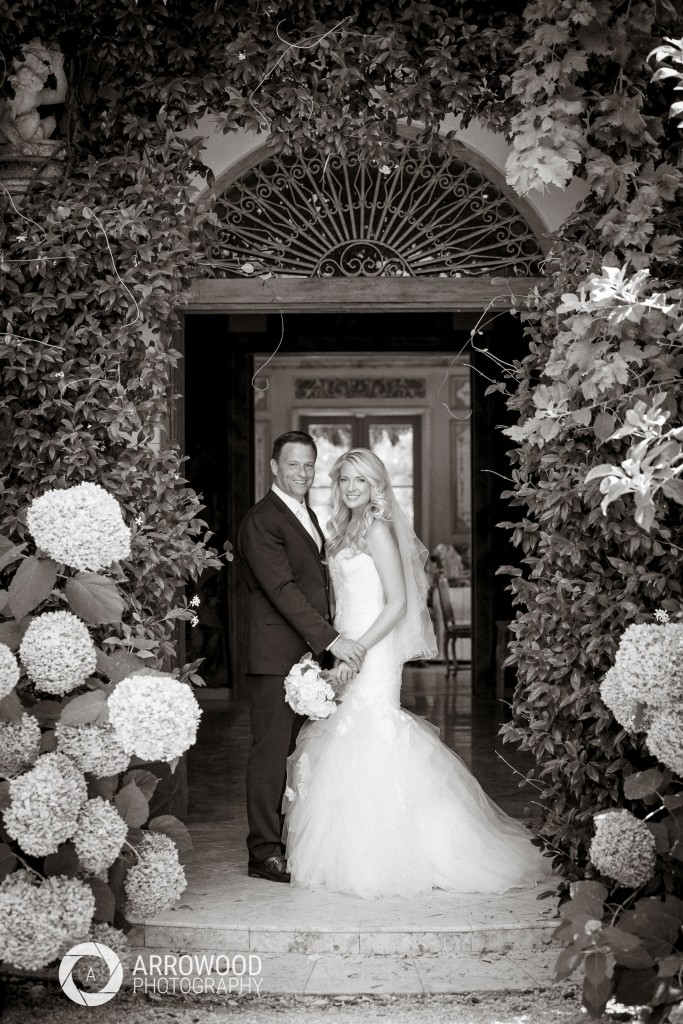 las vegas wedding videographers, memory lane video, the hills estate, napa valley weddings, Arrowood Photography, Julie Stevens Design, Wedding Belles, Crisp Bake Shop, Brian Wachhorst of Eric Symons Presents, GrapeVine Music, Napa Valley Custom Events (Sharon Burns),