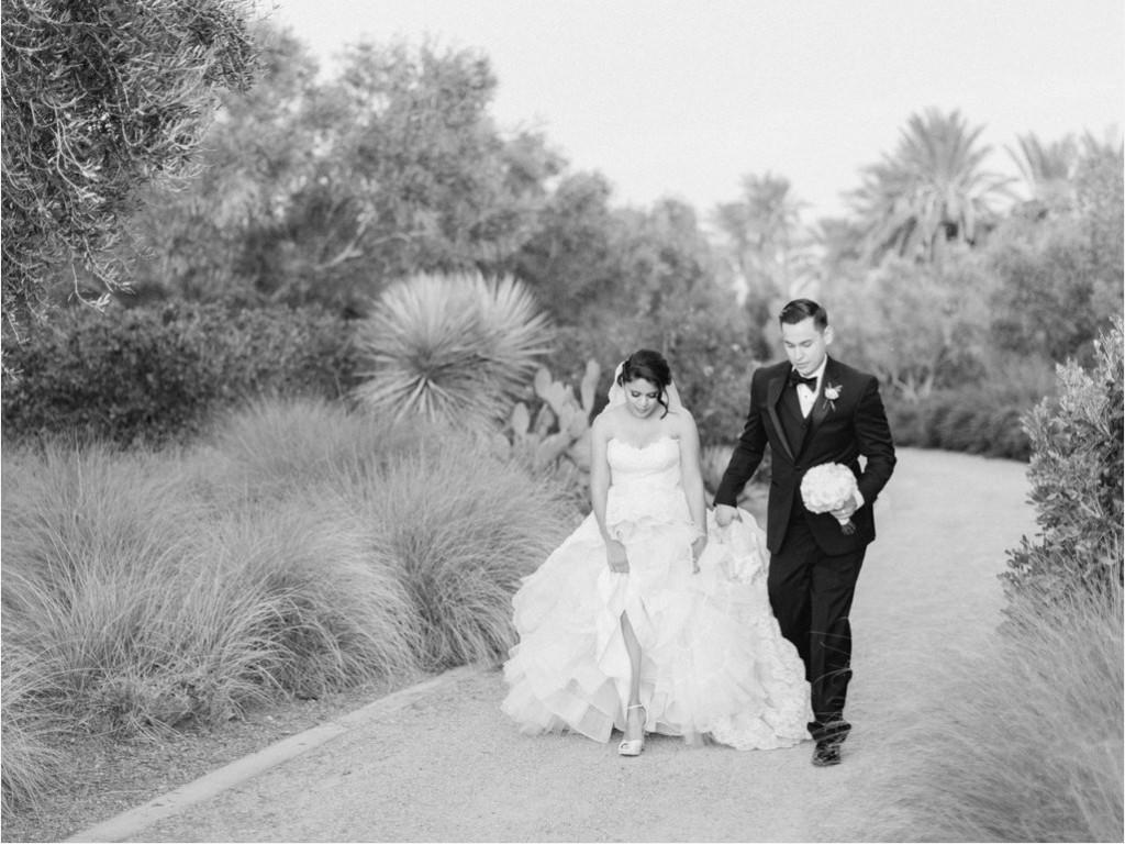 Memory Lane Video, Javier Garcia Events, Las Vegas Wedding Videographers