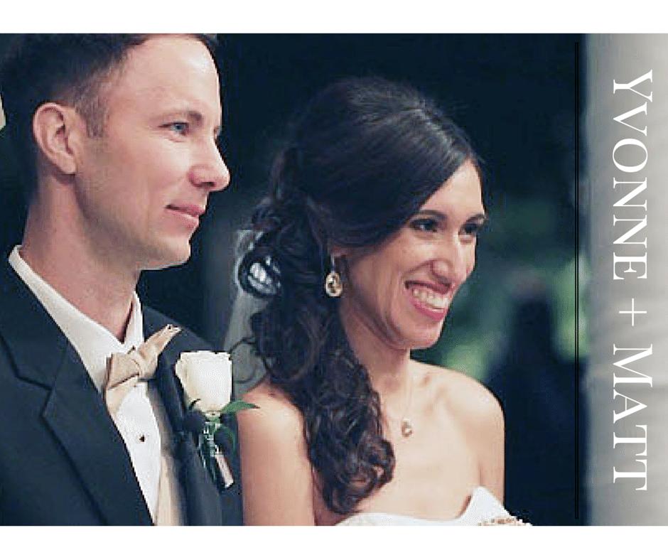 Las Vegas Wedding Videographers, Memory Lane Video, cashman photography