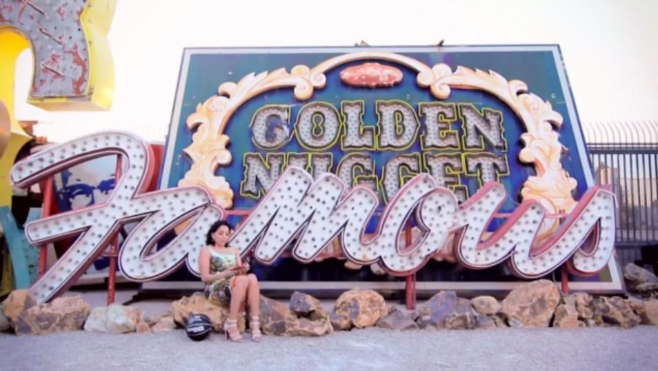 Memory Lane Video, Las Vegas Wedding Videographers, Neon Museums, Save the Date Videos, Las Vegas Videography Las Vegas Wedding Videographers Videography in Las Vegas