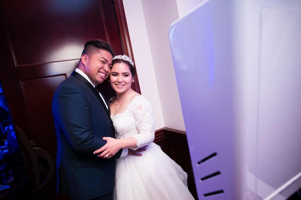 Las Vegas Wedding Videographers