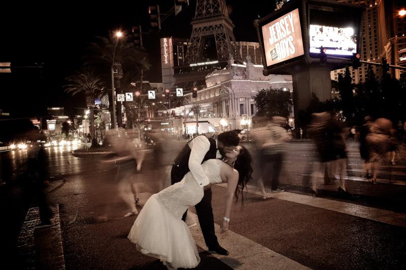 Venue: Cili at Bali Hai | Photographers/ Photography Company: Canyon Ridge Photography - Marni | Decor Company &: Linens: Cili | Florist: Cili | Hair & Makeup: Las Vegas Makeup Cake/Sweets: Cili | DJ/Band: Cili | Wedding Planners: Cili - Angel Kroenecke Lighting: Cili | Photobooth: Cili | Instagram (names): CiliWeddings - Trucios - Carranza Wedding | Cinematography: Memory Lane Video, Las Vegas Wedding Videographers