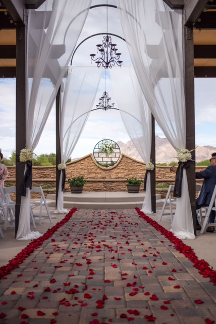 venue wedgewood las vegas at stallion mountain photographers bryce cacpal aaron ugale