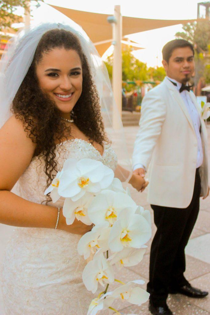 Meet Las Vegas, Memory Lane Video, Las Vegas Wedding Videographers