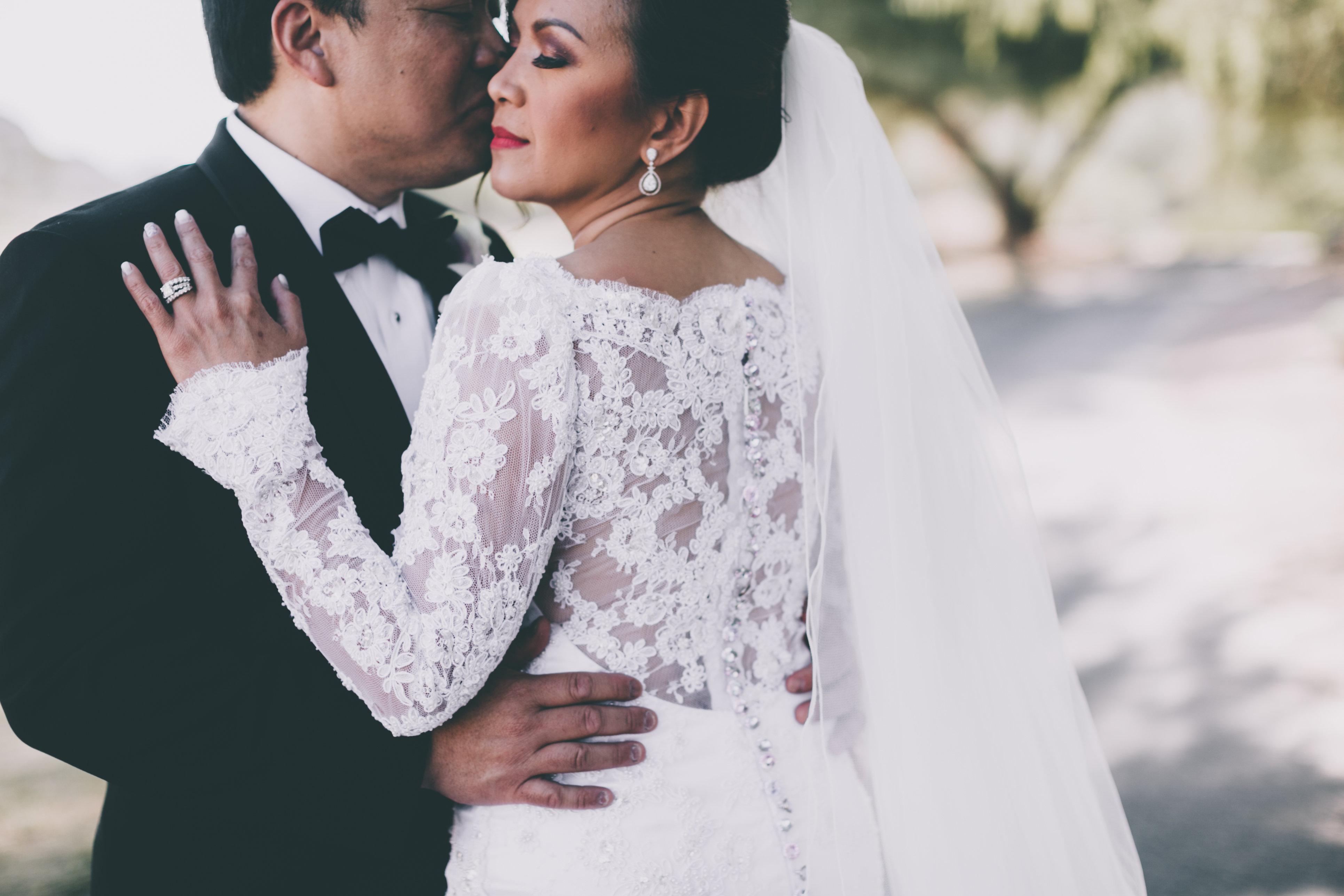 Las Vegas Wedding Videographers Westin Lake Las Vegas