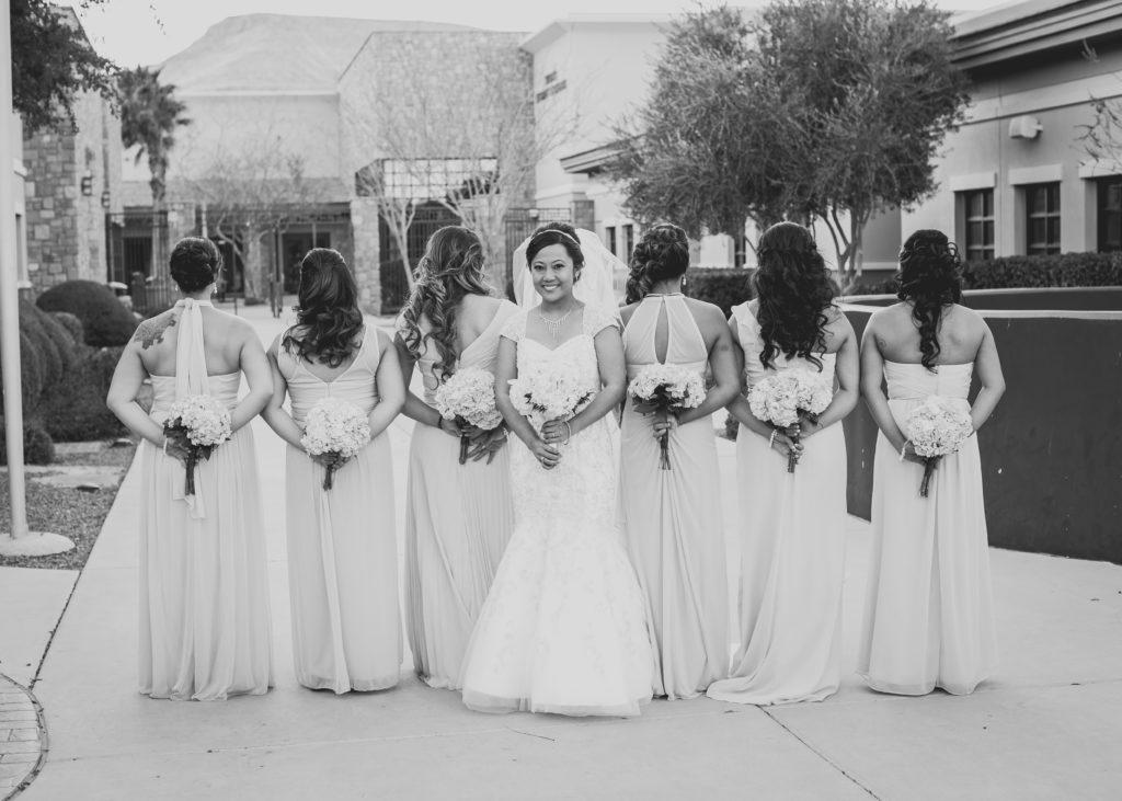Memory lane Video, Emerald at QueensRidge, Las Vegas Wedding Videographers,