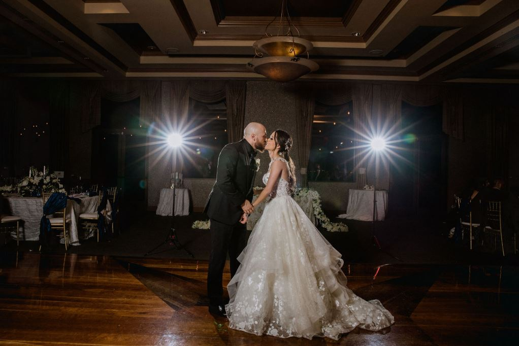 Memory Lane Video, Las Vegas Wedding Videographers, DragonRidge Country Club